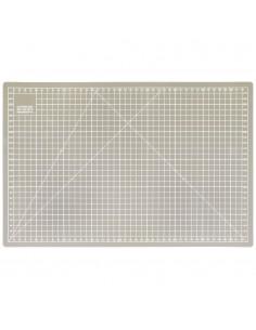 Tapis de Découpe 900x600x3mm Gris