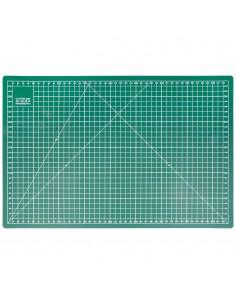 Tapis de Découpe 900x600x3mm Vert