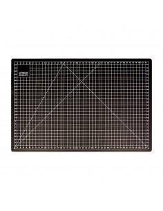 Tapis de Découpe 600x450x3mm Noir