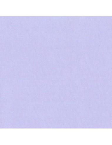 Tissu en coton léger Unis coloris Gris de lin