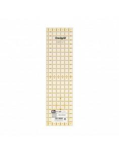 Règle universelle patchwork 6,5 x 24 inch