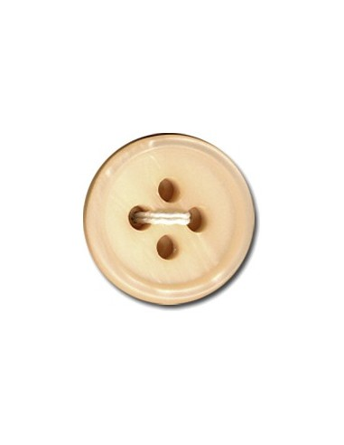 Bouton Rond 15mm Skin
