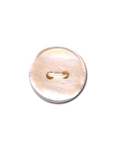 Bouton Classique 18mm Dragée
