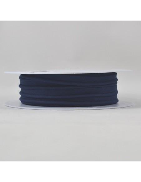 Passepoil Toutextile 10mm Bleu marine