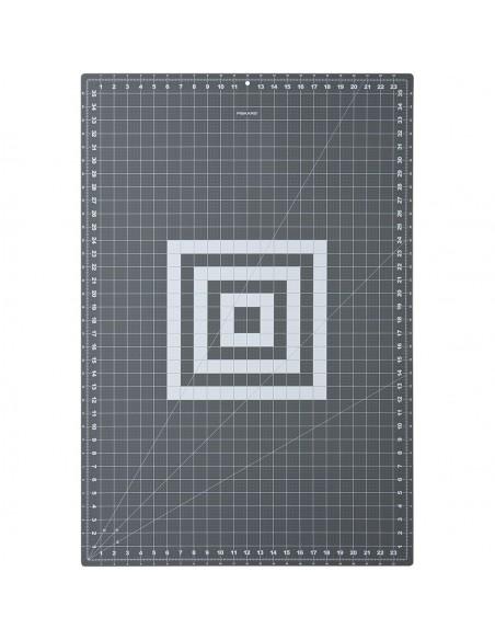 Tapis de Découpe A2 - 45 x 60 cm