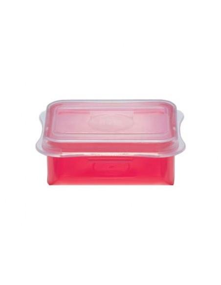 Mini Box à empiler - Moyen modèle