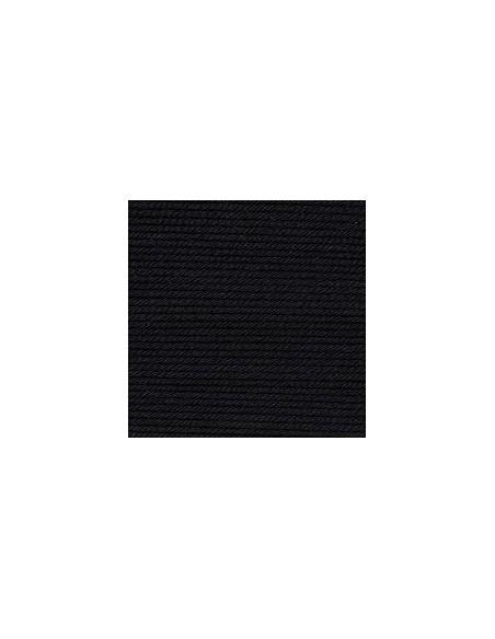 Pelote Essentials cotton dk noir