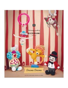 Ricorumi Circus Circus