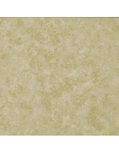 Tissu en coton Spraytime Chanvre