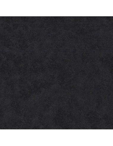 Tissu en coton Spraytime Nuit