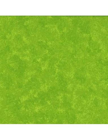 Tissu en coton Spraytime Prairie
