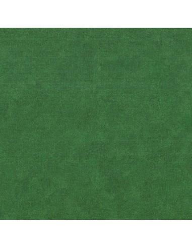 Tissu en coton Spraytime Sapin