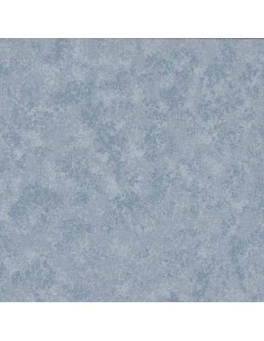 Tissu en coton Spraytime Orage