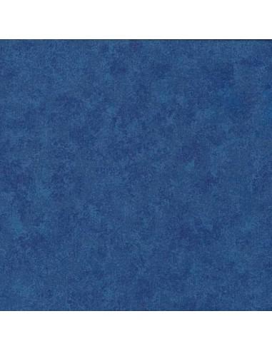 Tissu en coton Spraytime Denim