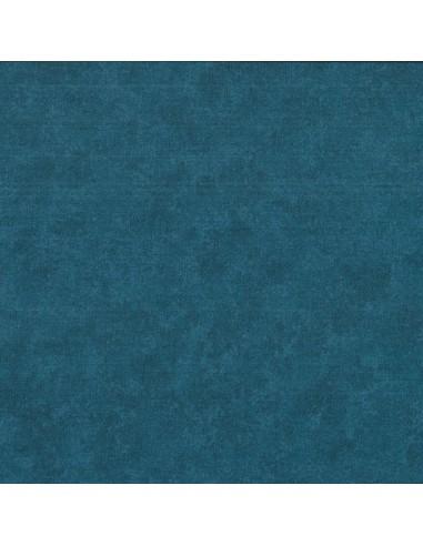 Tissu en coton Spraytime Deep Sea