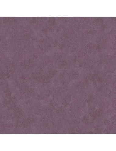 Tissu en coton Spraytime Gris de lin