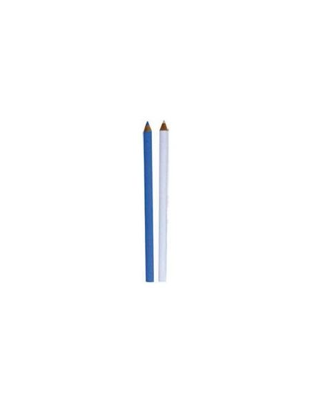Lot de 2 Crayon craie