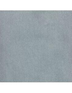 Tissu en Avalana velours stretch gris clair