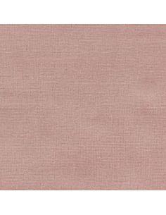 Tissu en Avalana velours stretch vieux rose