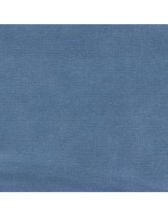 Tissu en Avalana velours stretch lavande