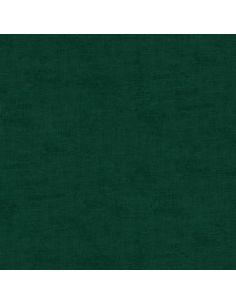 Tissu en coton Melange Epinard