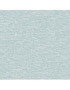 Tissu en coton Breeze mist