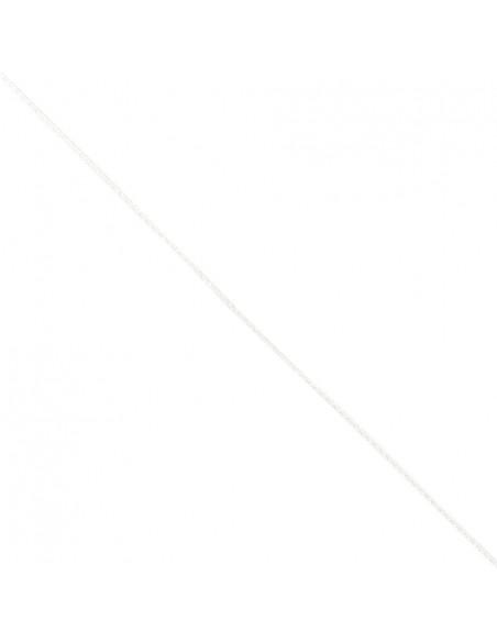 Queue de souris 2mm Blanc