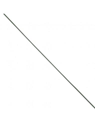 Queue de souris 2mm Vert épinard