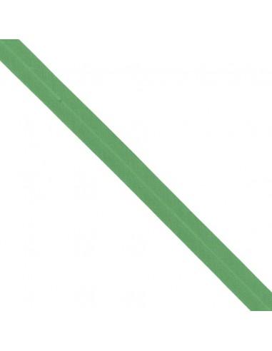 Biais Toutextile 20mm Vert salade