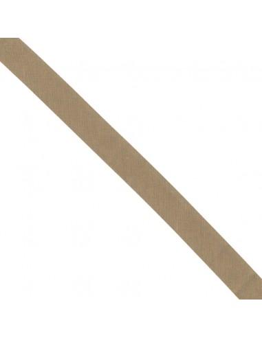 Biais Toutextile 20mm Corde