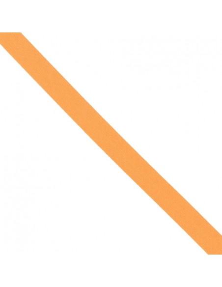 Biais Toutextile 20mm Abricot