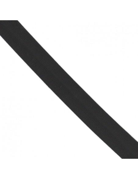 Elastique ELAMAILLE 30mm Noir