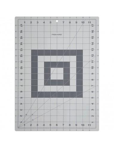 Tapis de Découpe A3 - 30 x 45 cm