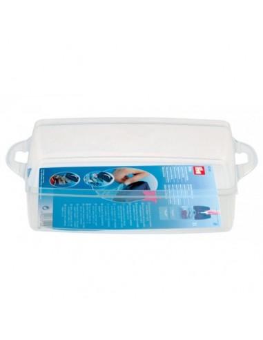 Click Box - Element complémentaire 2 litres