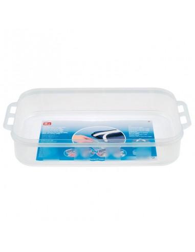 Click Box ''Jumbo'' - Elément complémentaire 7 litres