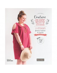 Couture Grande Taille