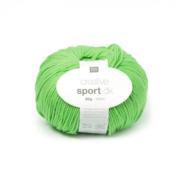 Acheter Pelote Creative sport dk rose sur La Piqueuse dans
