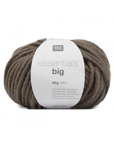 Pelote Essentials big bois