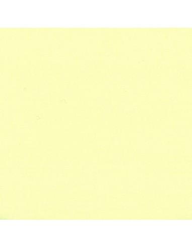 Tissu en coton léger Unis coloris Anis