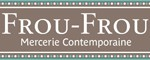 Frou-Frou